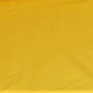keltainen esori