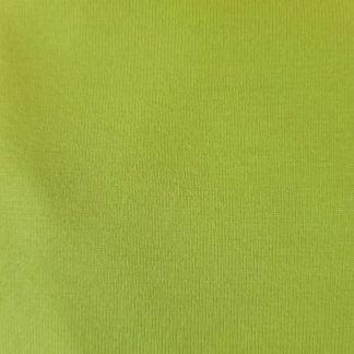 vaalean vihreä viskoosi