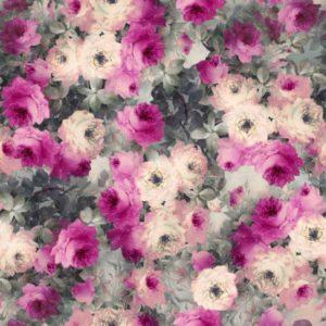 kukkaunelma