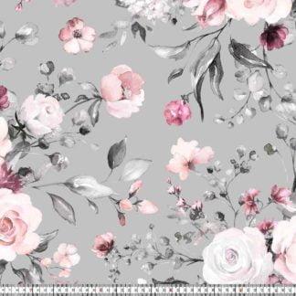 ruusujen aika