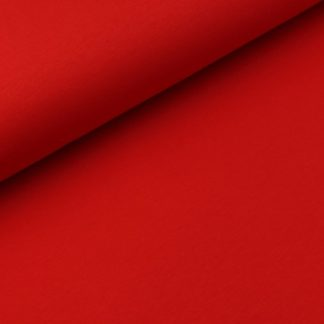joustocollege punainen