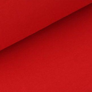 punainen resori