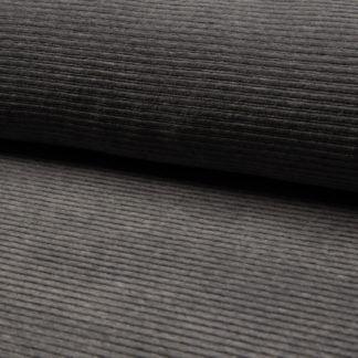 dark grey sametti trikoo