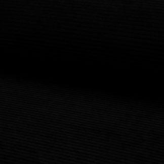 musta samettitrikoo