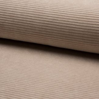 sametti trikoo sand