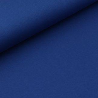 royal blue sininen